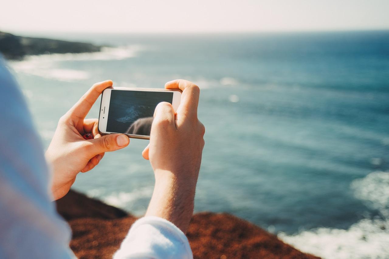 Les coques souples sont-elles efficaces pour la protection des téléphones?