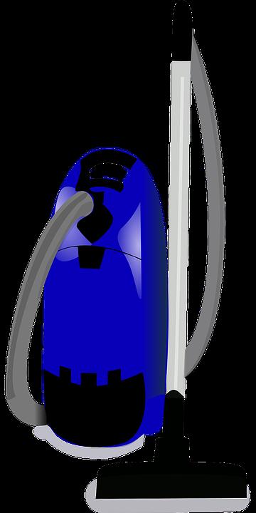 Le site des appareils et équipements d'entretien : Conseils sur les aspirateurs