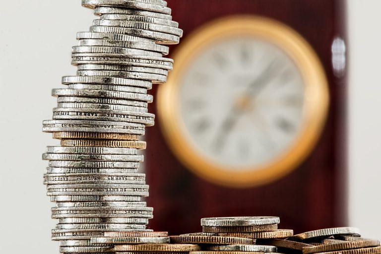 La compteuse de pièce : un outil innovant pour dénombrer les pièces de monnaie