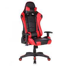 Où trouver les meilleures chaises gamer actuellement ?