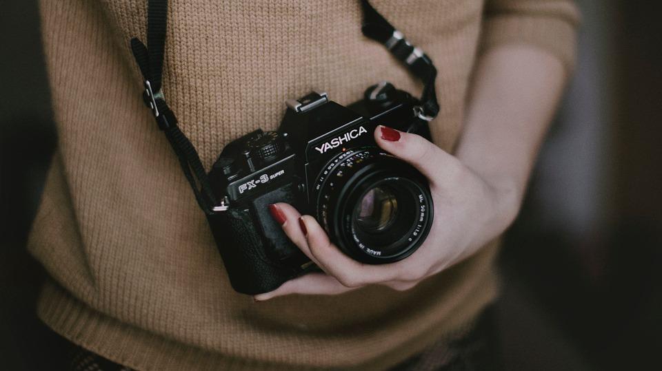Quels détails prendre en compte au moment d'acheter son appareil photo ?