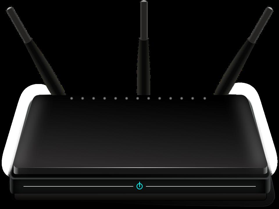 Routeur 4G : Les éléments de son fonctionnement, sa configuration, etc
