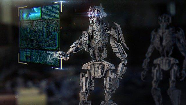 Quels sont les avantages de l'intelligence artificielle?