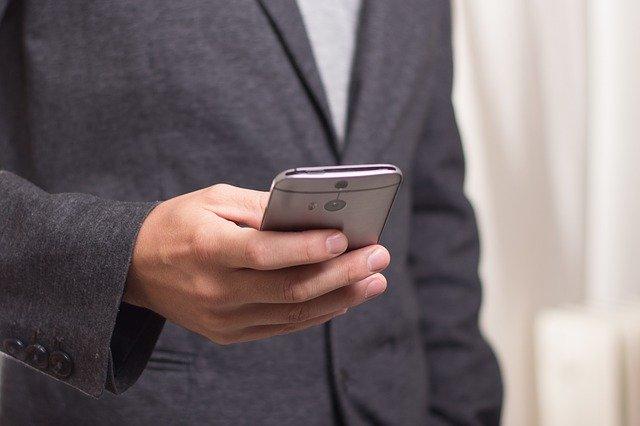 Comment bien choisir son smartphone?