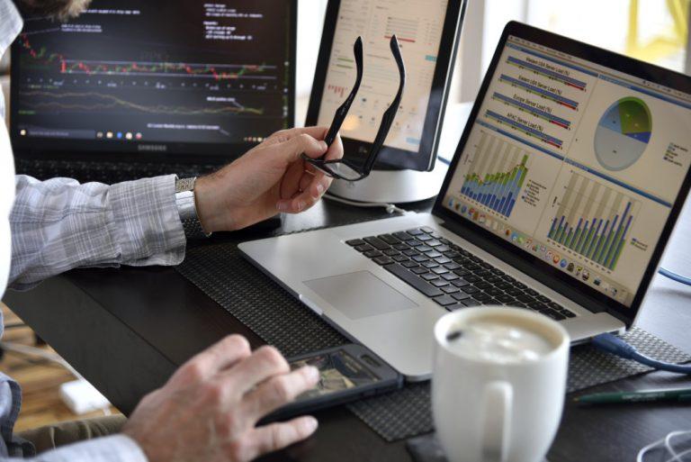 7 problématiques importantes qu'un logiciel de GMAO permet de résoudre