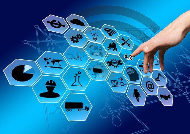 Les impacts de la technologie dans la vie quotidienne